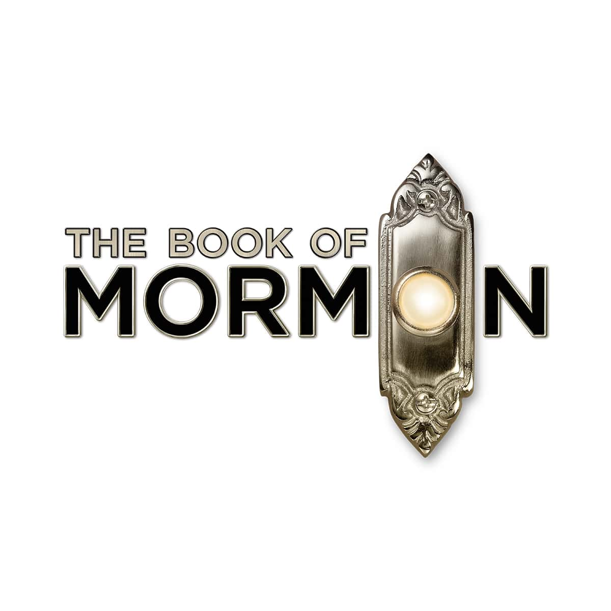 The boink of mormon